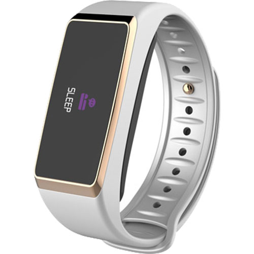 bracelet zefit 2