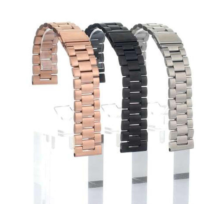 bracelet zenwatch 2