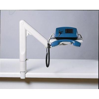 bras telescopique telephone