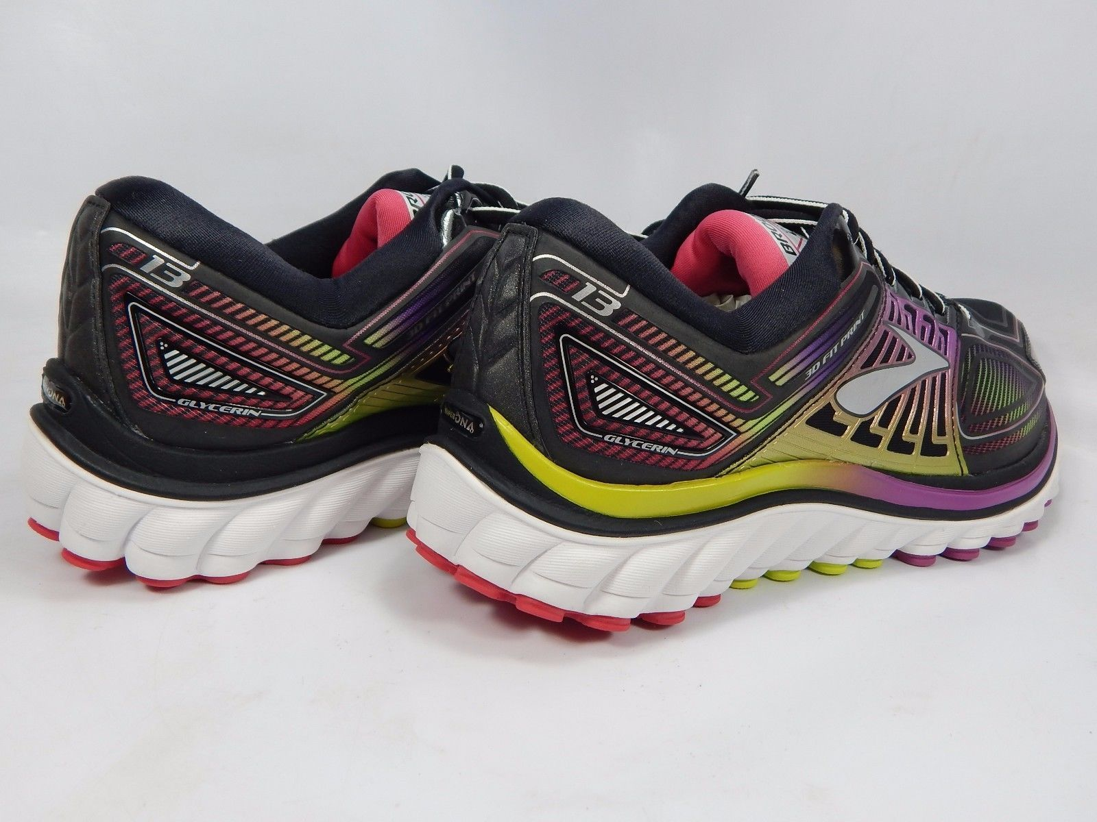 brooks glycerin 42.5