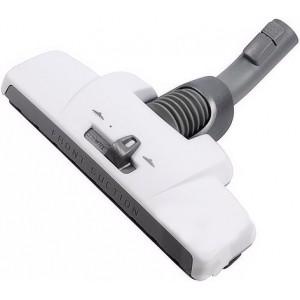 brosse aspirateur electrolux ergospace