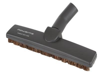 brosse aspirateur pour parquet