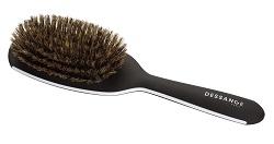 brosse cheveux fins