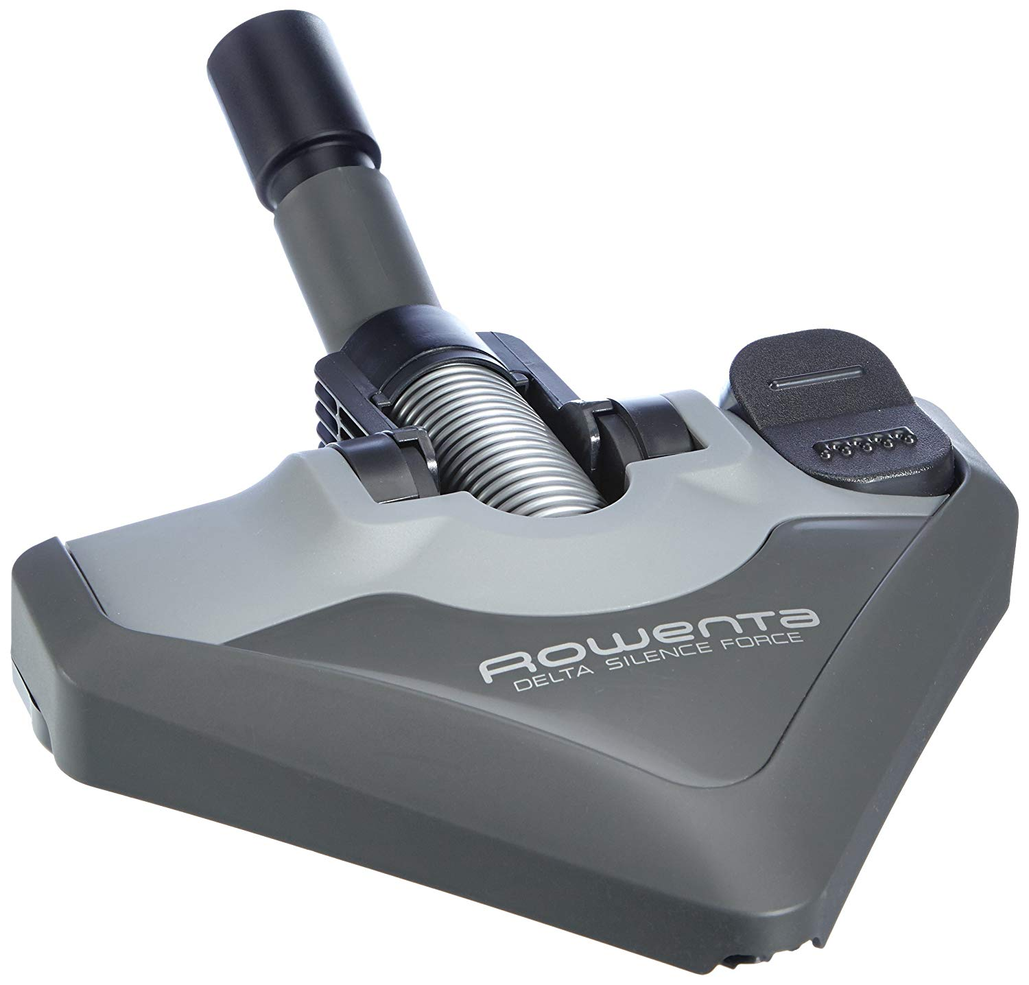 brosse pour aspirateur rowenta silence force