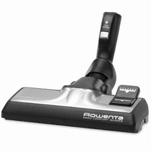 brosse rowenta silence force extreme