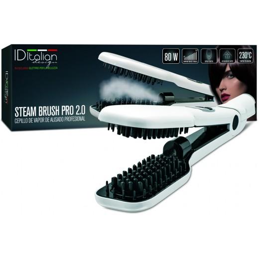 brosse vapeur steam brush