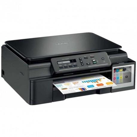brother imprimante couleur