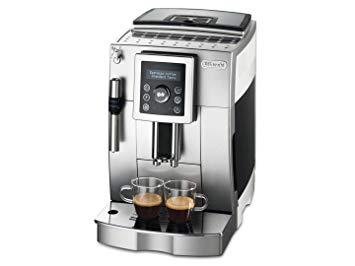 broyeur café delonghi