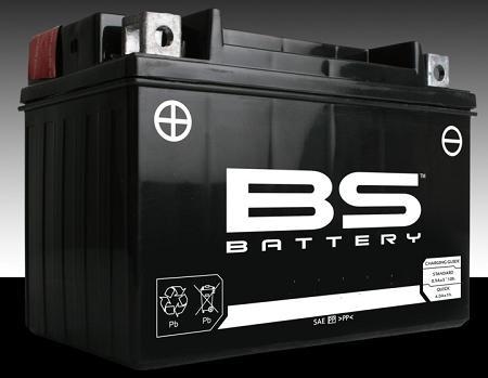 bs batterie moto