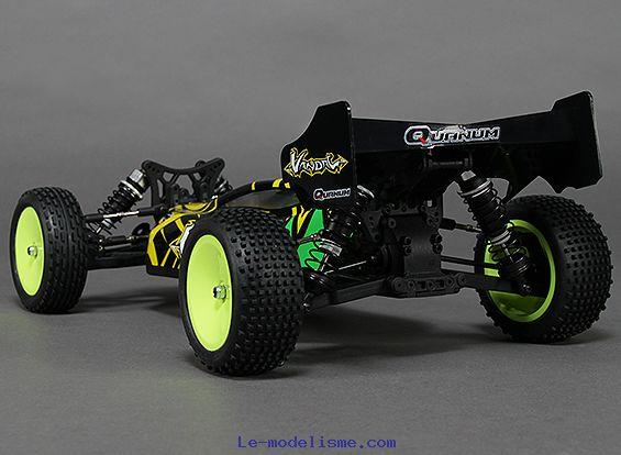buggy electrique 1 10