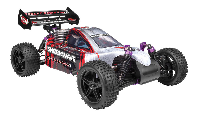 buggy rc 1 10