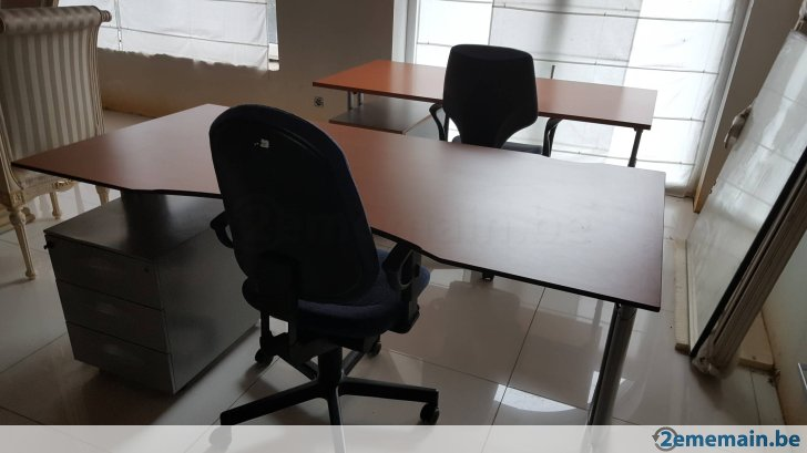 bureau qualité