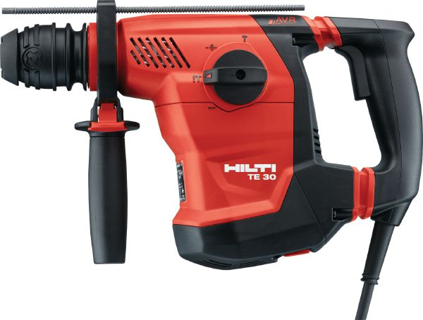 burineur hilti