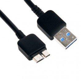 cable disque dur samsung