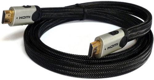 cable hdmi qualité