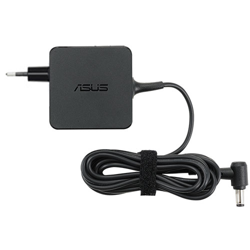 cable ordinateur asus