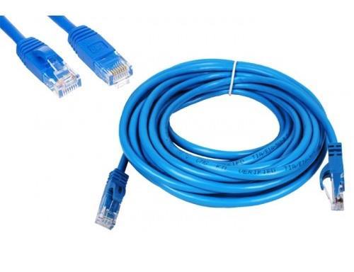 câble rj45 catégorie 6