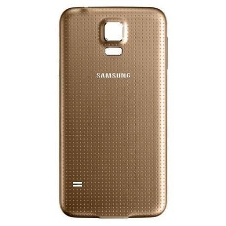 cache batterie galaxy s5