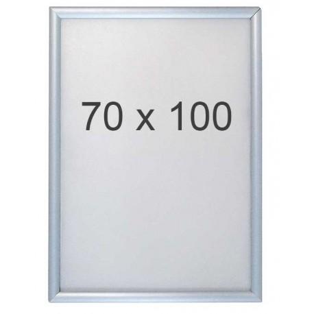cadre 70x100