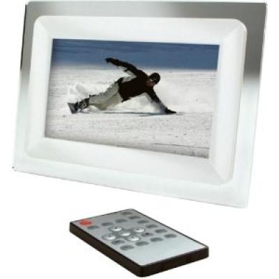 cadre photo digital