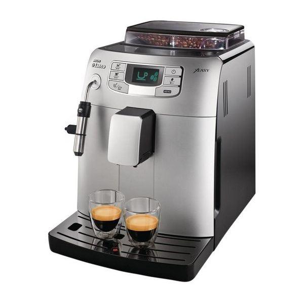 cafetiere cafe grain