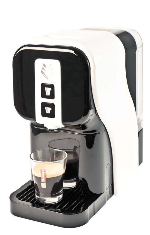 cafetière fabriquée en france