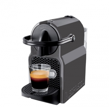 cafetiere inissia