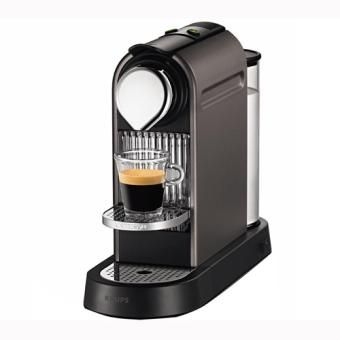 cafetiere krupps