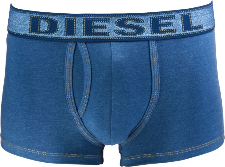 calecon diesel