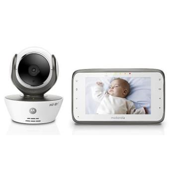 camera video surveillance bebe