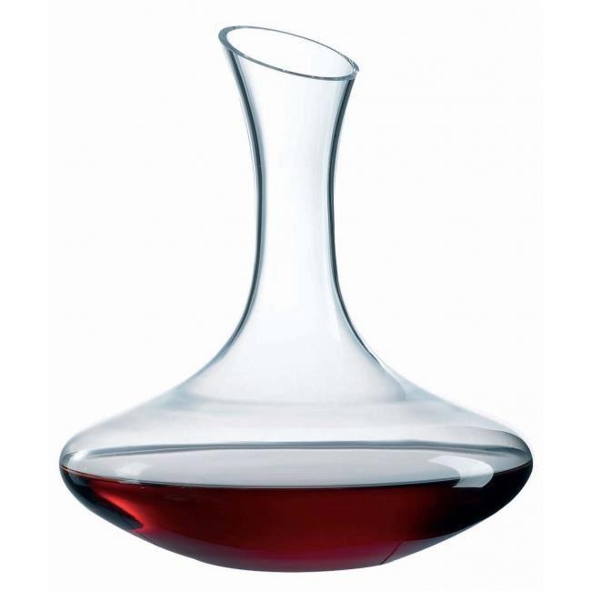 carafe à vin