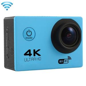 carte sd pour camera sport