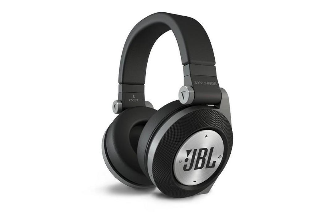 casque audio bluetooth jbl