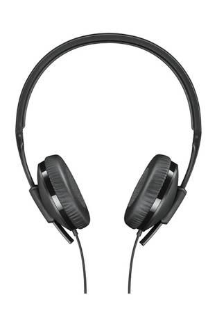 casque audio discret