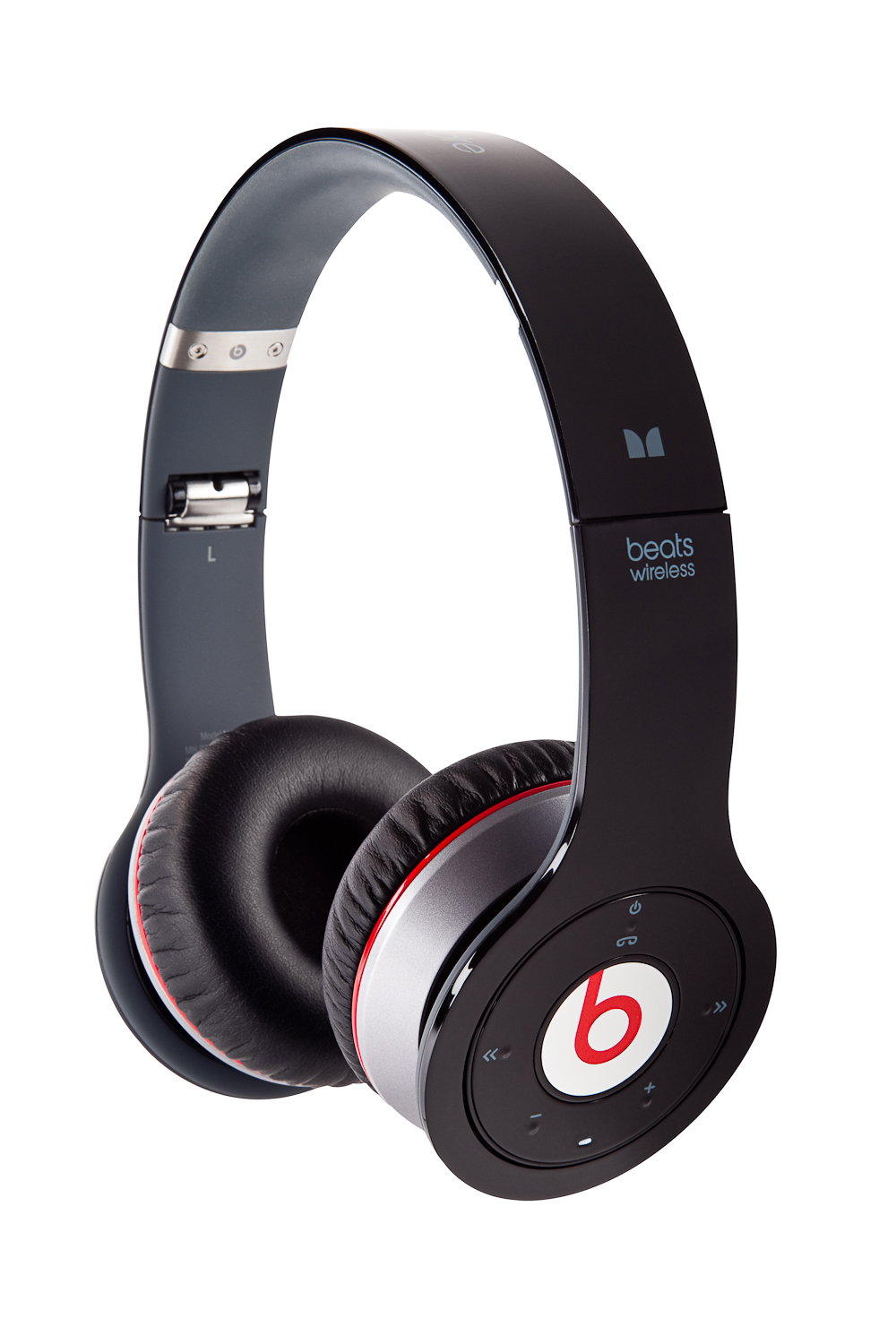 casque beats wireless bluetooth
