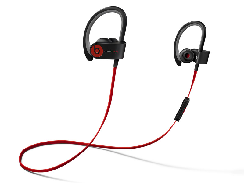 casque bluetooth intra