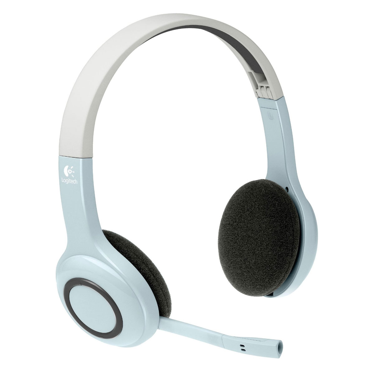 casque bluetooth ipad