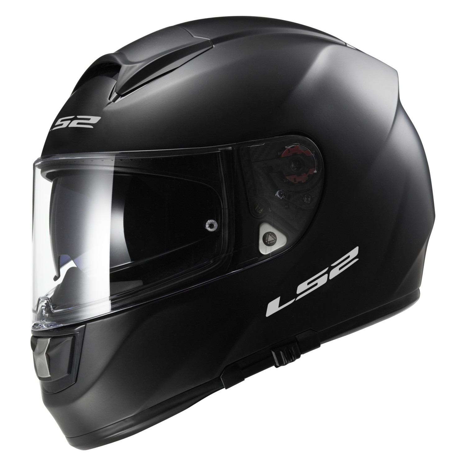 casque integral ls2