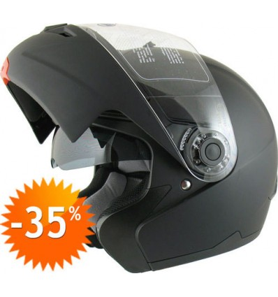 casque integral