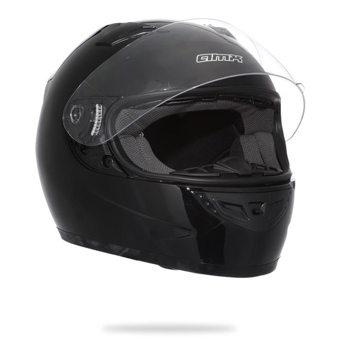 casque moto amx