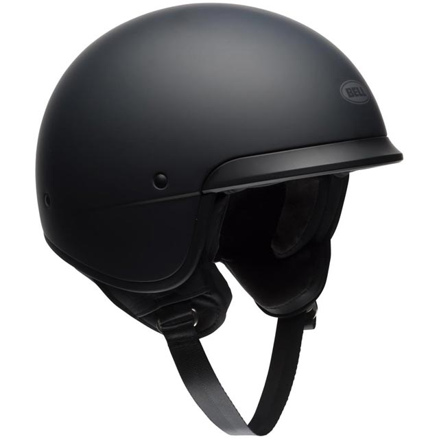 casque moto homologué