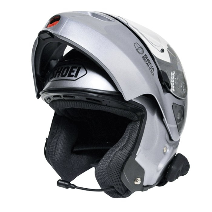 casque moto mp3