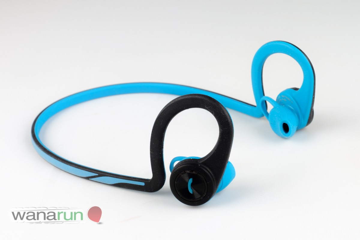 casque running bluetooth