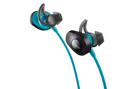casque sport bluetooth bose