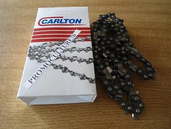 chaine carlton