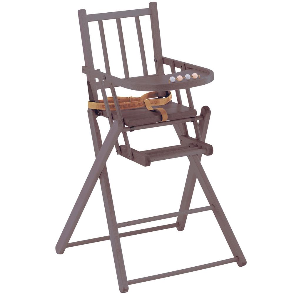 chaise combelle pliante