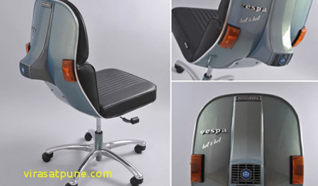 chaise de bureau star wars