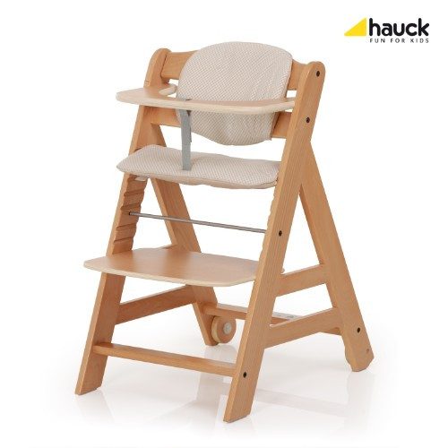 chaise hauck