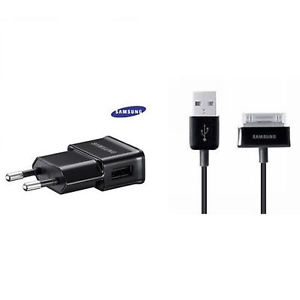 chargeur galaxy tab 2 p5110