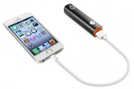 chargeur iphone 5s sans fil